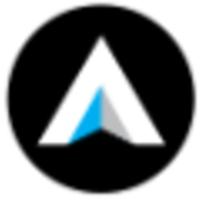 Avalaunch Media | Agency Vista