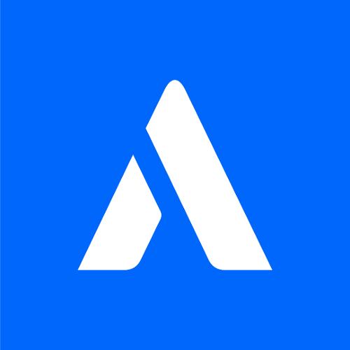 Avamia   Agency Vista