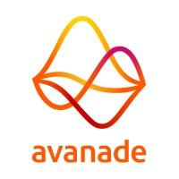 Avanade | Agency Vista