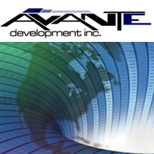 Avante Development | Agency Vista