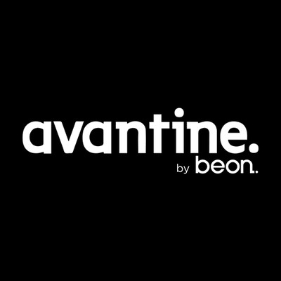 Avantine   Agency Vista
