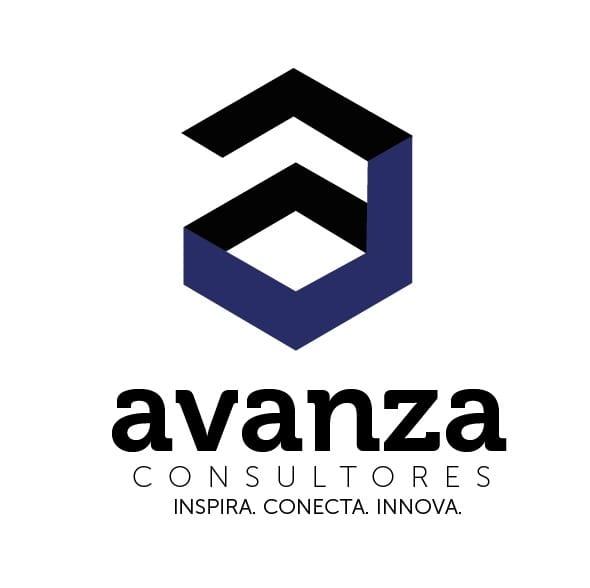 Avanza Consultores | Agency Vista