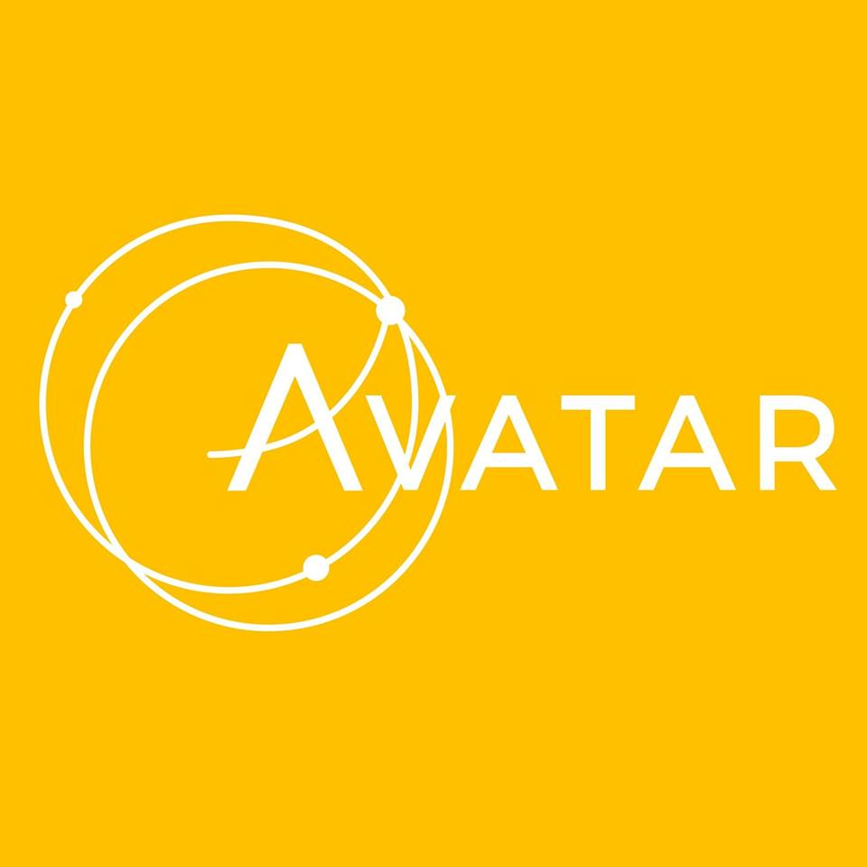 AVATAR South Africa | Agency Vista
