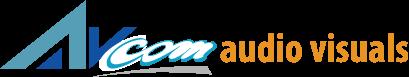 AVCom | Agency Vista