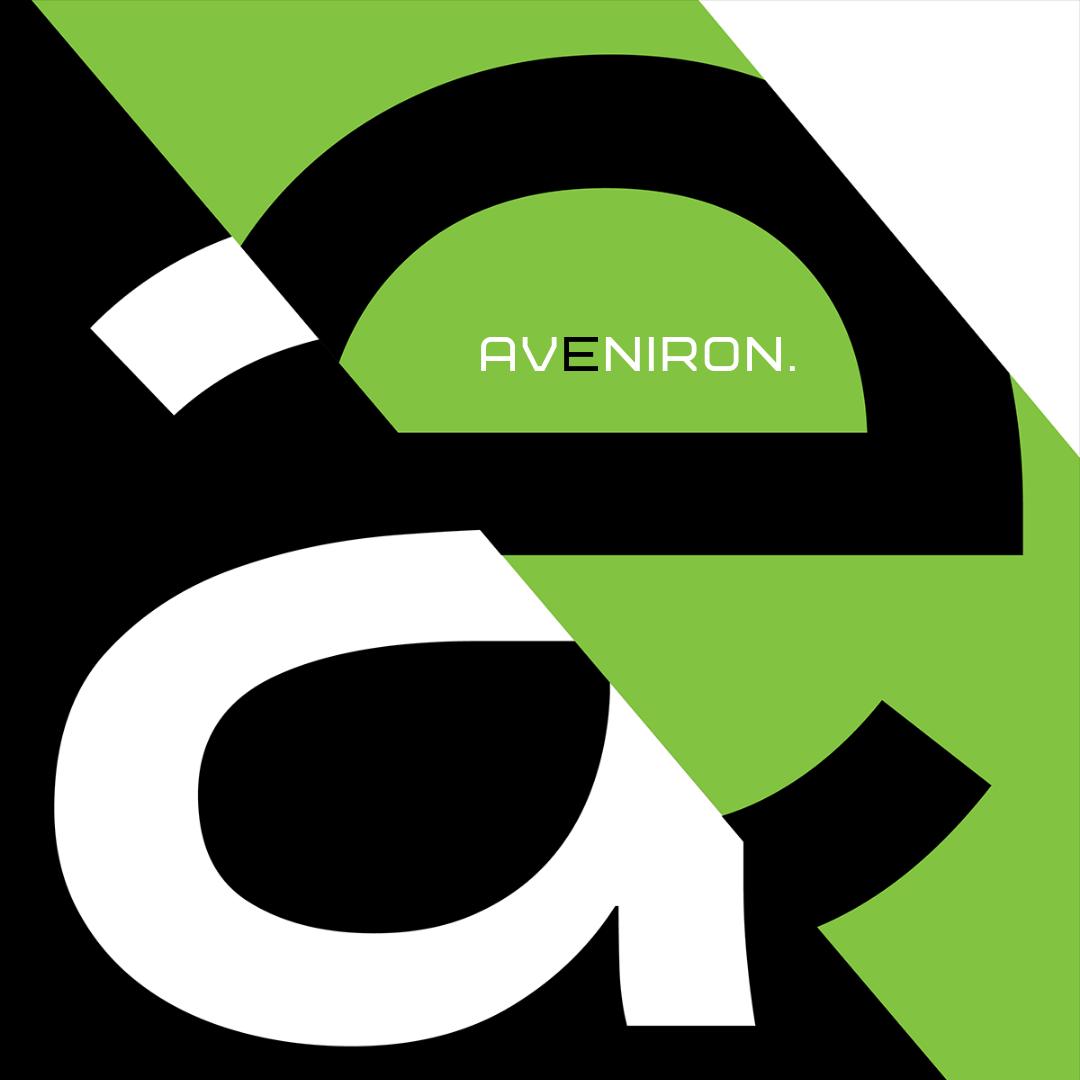 Aveniron | Agency Vista