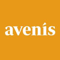 Avenis Oy | Agency Vista