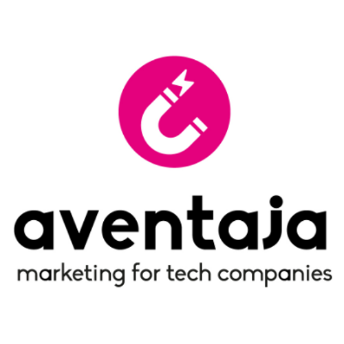 aventaja | Agency Vista