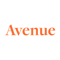 Avenue B2B Marketing Strategy and Activation   Agency Vista