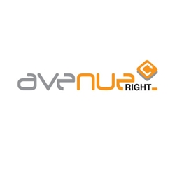Avenue Right | Agency Vista