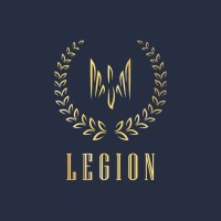 Legion Marketing Agency | Agency Vista