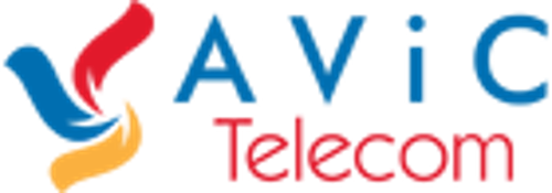 Avic Telecom   Agency Vista