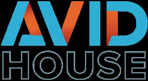 Avid House | Agency Vista