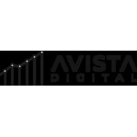 Avista Digital Solutions | Agency Vista