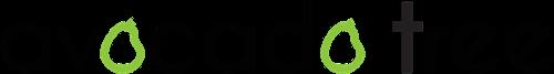 avocadotreedigital.com | Agency Vista