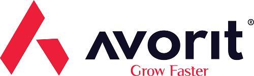 Avorit   Agency Vista
