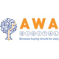 AWA digital | Agency Vista
