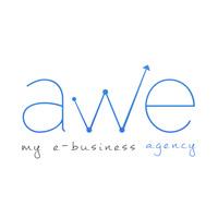 AWE | Agency Vista