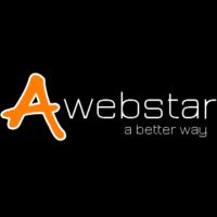 Awebstar Technologies Pte Ltd | Agency Vista