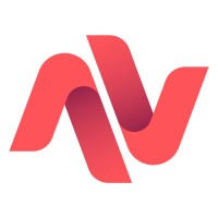 awesome social | Agency Vista