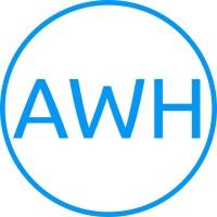 AWH | Agency Vista