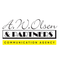 A.W.Olsen & Partners | Agency Vista