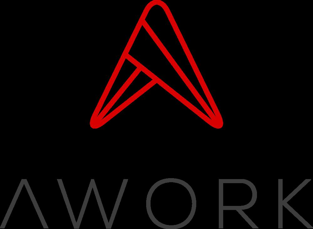 AWORK Webbureau   Agency Vista