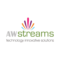 AWstreams | Agency Vista