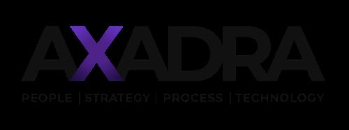 Axadra | Agency Vista