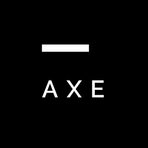 axe-web.com   Agency Vista