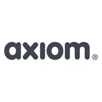 Axiom Design Partners   Agency Vista
