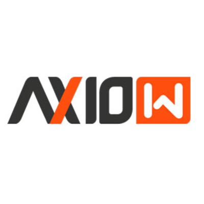 AxioW | Agency Vista