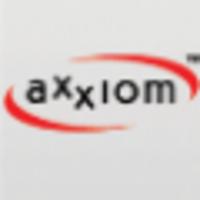 Axxiom Data Inc   Agency Vista