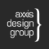 Axxis Design Group | Agency Vista