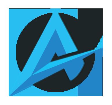 Axzor | Agency Vista