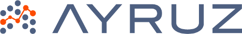 Ayruz Data Marketing LLC   Agency Vista