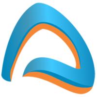 Ayudh Digital | Agency Vista