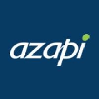 Azapi Online Marketing Agency | Agency Vista