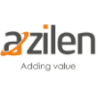 Azilen Technologies Pvt. Ltd. | Agency Vista