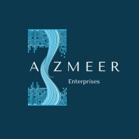 AZMEER Enterprises | Agency Vista
