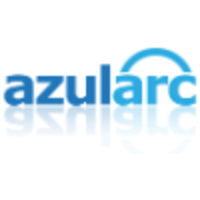 Azul Arc | Agency Vista