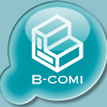 B-comi | Agency Vista