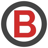 B Online | Agency Vista