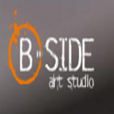 B Side Art Studio | Agency Vista