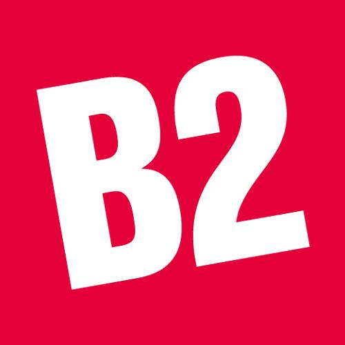 B2 Communications GmbH   Agency Vista