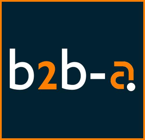 b2b-a | Agency Vista