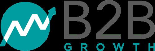 B2B Growth | Agency Vista