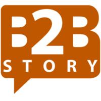 B2B Story | Agency Vista
