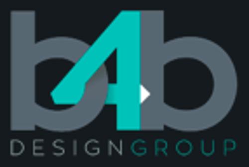 B4B Design Group | Agency Vista