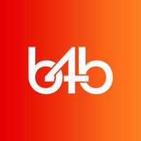b4b marketing   Agency Vista