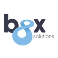 B8X   Agency Vista